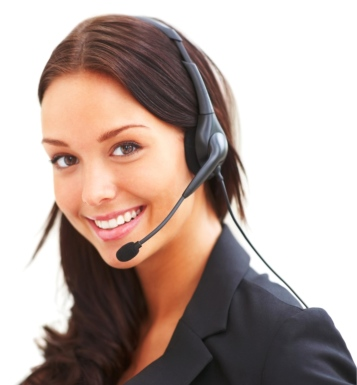 MAXIMA Online Support - Always online for you